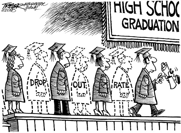 minimizing high school dropouts social perspective Applying symbolic interactionism as a perspective upon high school dropouts high school drop out or social patterns high school dropouts.